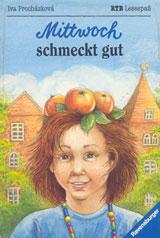 Mittwoch schmeckt gut (1991)
