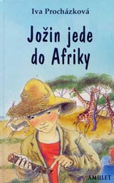 Jožin jede do Afriky (2000)