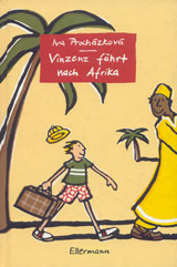 Vincent Goes to Africa (2000)