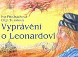 Vyprávění o Leonardovi (2007)
